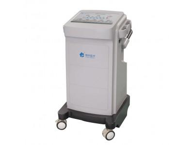 XY-K-JLDP-III高压低频脉冲治疗仪15组治疗输出