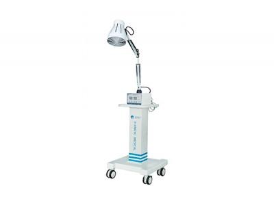 翔宇医疗智能疼痛治疗仪XYG-500IB型