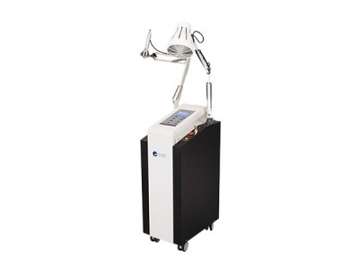 智能疼痛治疗仪XYG-500IIB型