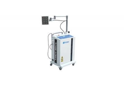 智能疼痛治疗仪XYG-500IIIB型