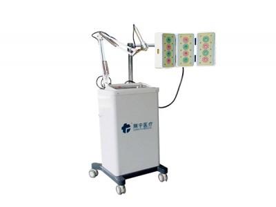 智能疼痛治疗仪XYG-500IVB型