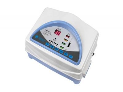 磁振热治疗仪XY-K-CZR-I型(便携式)