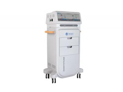 磁振热治疗仪 XY-K-CZR-II型(数码)