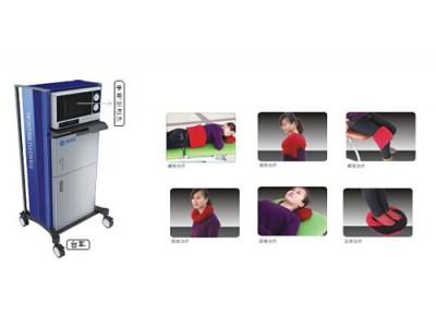 生物陶磁热敷袋XY-BC-I型