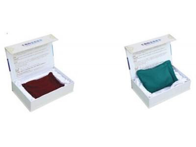 翔宇医疗XY-BC-II家用型生物陶瓷热敷袋
