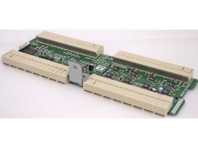 东芝Toshiba BSM31-3093 探头控制器PCB板