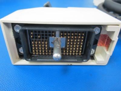 东芝Toshiba Probe PLB-508M B超彩超探头医用人用