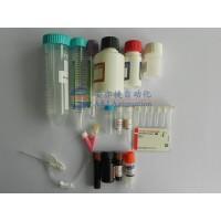体外诊断试剂成套生产设备