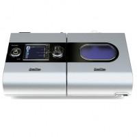 S9AutoSet全自动单水平呼吸机