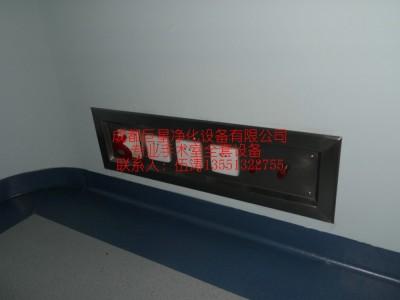 手术室电源插座箱
