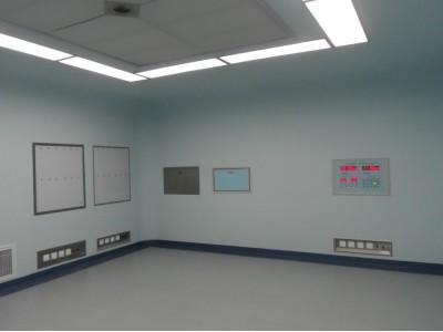 手术室气密灯盘
