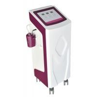 03-1立式水雾一体式臭氧妇科治疗仪
