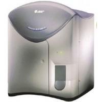 二手血细胞分析仪(贝克曼)