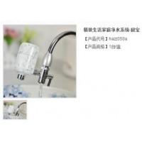精致生活-家庭净水系统金源泉水博士OS-22型净水器-厨宝