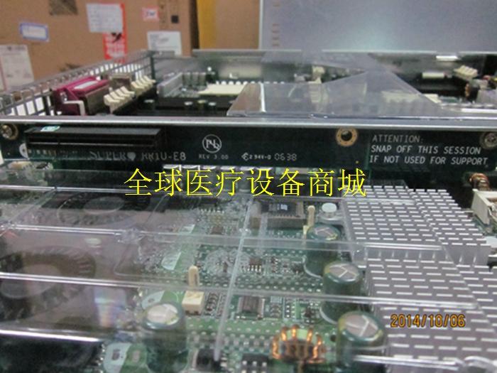 超微RSC-RR1U-E8转接卡PCI-E 转接卡 1U服务器转接卡