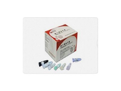 细菌耐药基因KPC检测试剂盒(PCR荧光探针法)