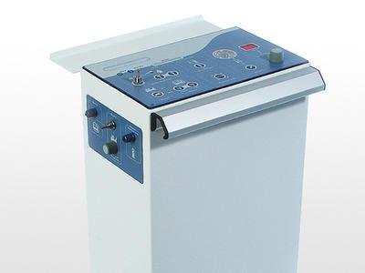 进口臭氧治疗仪