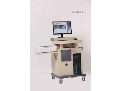 电子直肠镜(70标准B配置)