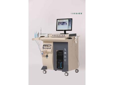 肛肠检查治疗机/肛肠检查治疗设备