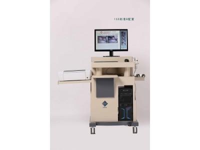 肛肠内窥镜/肛肠检查系统