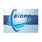 聿新生物科技股份有限公司