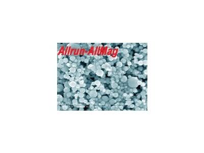Allmag®超顺磁性聚合物纳米微球(羧基)