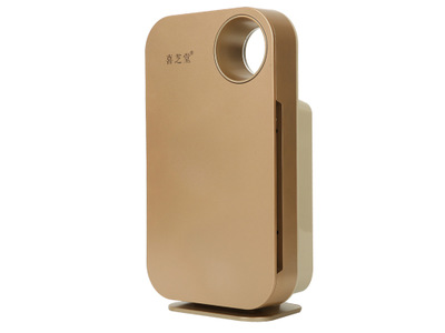 空气净化器 AIR-S900A
