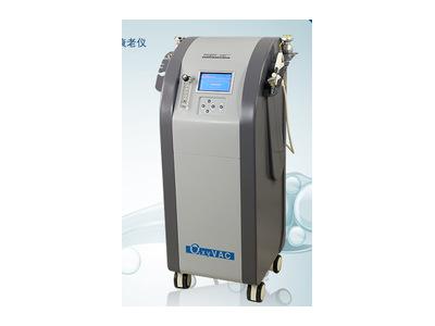高纯度物理制氧机美容仪器