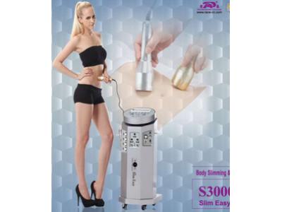 蕾丝S3000经络减肥美容设备