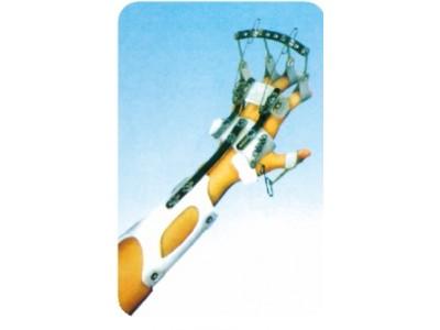 掌腕固定动态矫形器
