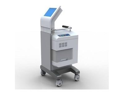 治疗肌肉病变最好的医疗设备经颅电磁康复治疗仪