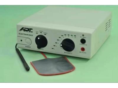牙科品牌台湾进口ART-E1高频电刀