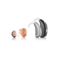 优利康助听器