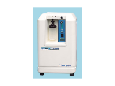 新松制氧机 Y30A-PWX