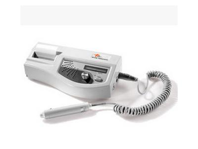DT-2100多普勒血流探测仪