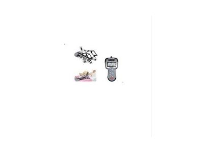 欧普OptiFlex 下肢智能关节康复器(美国)