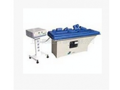 熏蒸治疗仪(标准型)