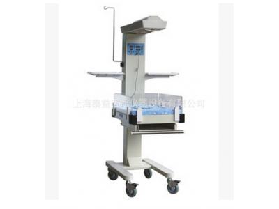 HKN-9010新生儿抢救台(婴儿辐射保暖台)