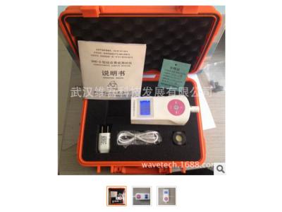DHD-D型新生儿黄疸检测仪