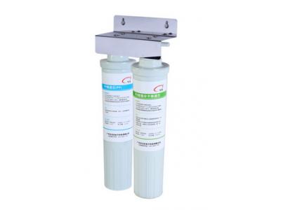 BLMQ-AA型净水器