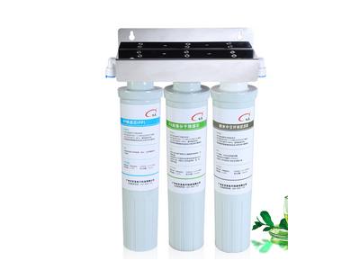 BLMQ-ADQ型净水器