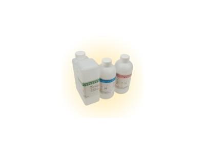 生化仪冲洗液