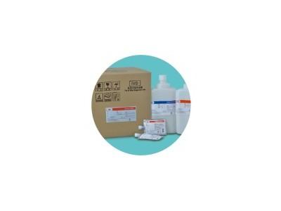 尿沉渣试剂系列
