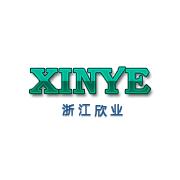 浙江欣业医疗器械有限公司
