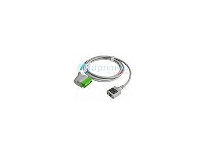 日本光电电缆