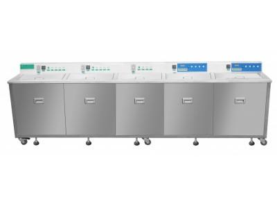 手术器械专用超声波清洗机