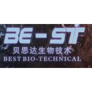 北京贝思达生物技术有限公司