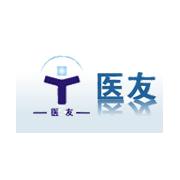 深圳市医友智能技术有限公司