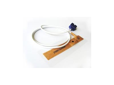 一次性血氧饱和度传感器