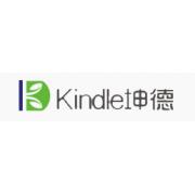 深圳市坤德生物电子有限公司